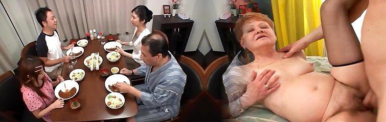 Crazy Japanese chick Kenishi Narusawa, Enjoy Satome, Cocomi Naruse in Fabulous Doggy Fashion, Small Tits JAV video
