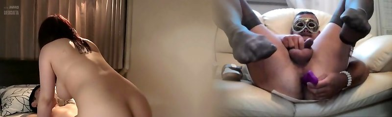 Incredible Japanese whore in Horny Meaty Tits, HD JAV sequence