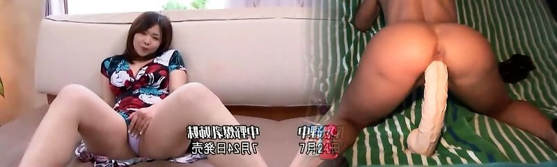Naughty Chinese model Misa Ando in Exotic Upskirts, Medical JAV video