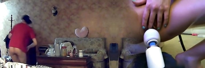 Hottest homemade Blowjob, Chinese sex flick