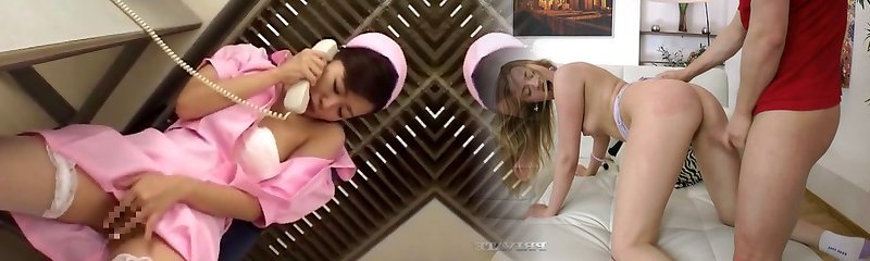 Incredible Chinese fuckslut Miyu Hoshino in Horny Solo Girl, Pantyhose JAV movie