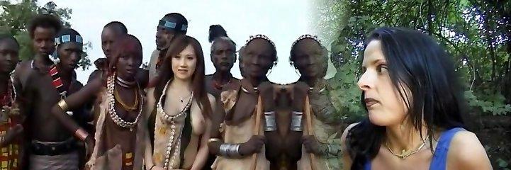 Best Japanese damsel Yui Takashiro in Fabulous Solo Girl, Outdoor JAV video