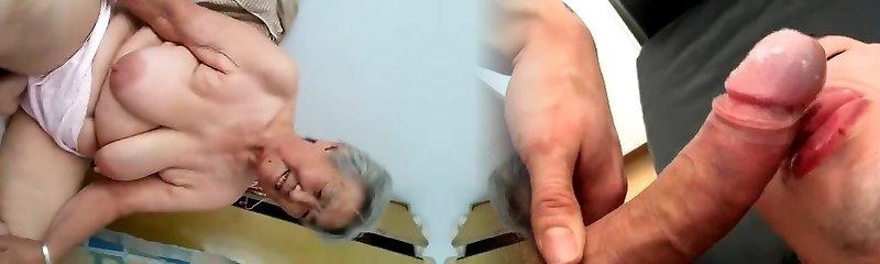 Granny Showcase