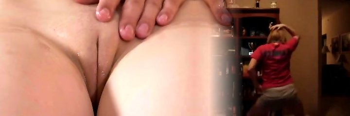 Rubdown Guest Rooms Innocent Russian babe is pulverized senseless by big hard cock