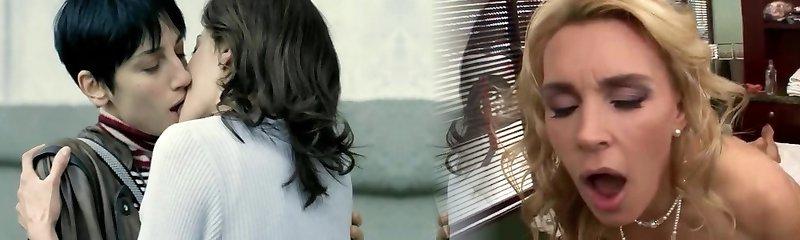 Sandra Ceccarelli & Francesca Inaudi - Il Richiamo (2009)