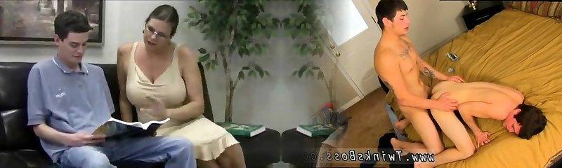 Masturbated by a teacher Cougar