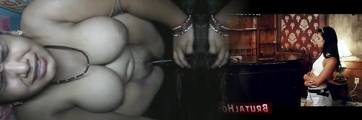 Fleshy sexy odisha aunty