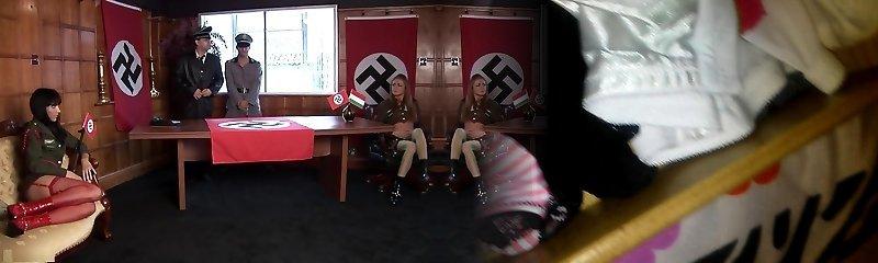 Crazy pornstar in amazing buttfuck, hd hard-core video
