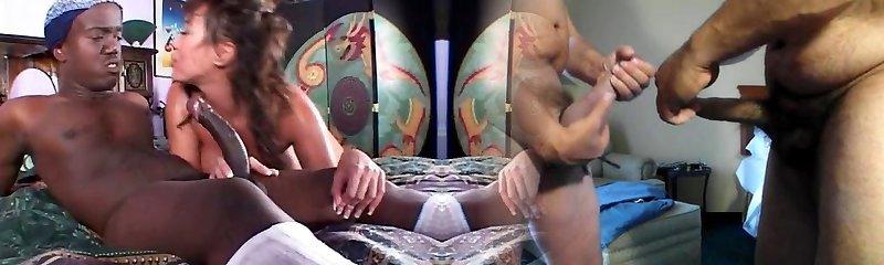 Donkalicious Chinese goddess Ava Devine wants to fuck this midget doofy