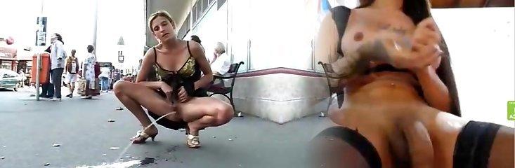 extraordinary naughty girls