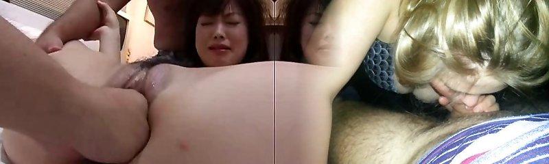 AI OKAZAKI