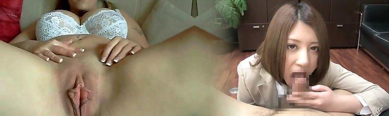CUte Chubby Teen Gf spreading her big pumper fuckbox lips