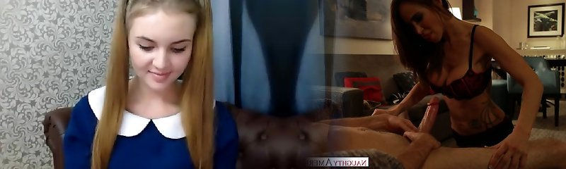 wowkatina dilettante pinch 06/29/2015 from chaturbate