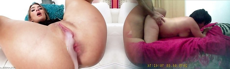 Fine and sensual blonde beauty is actually wild and dirty for insane fuck-a-thon