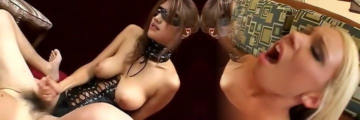 Outstanding Japanese girl Azusa Ayano in Exotic Rimming, Femdom JAV scene