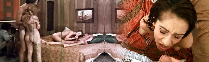 Hillbilly Honeymoon - BSD