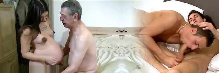Exotic Homemade pinch with Nipples, Creampie scenes