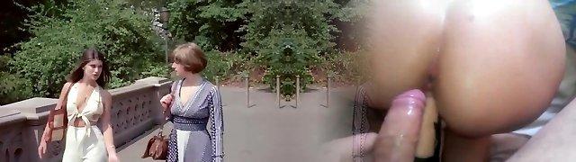 Fabulous Xxx adult video
