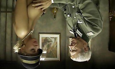 Collar of bastards - Episode 1 (Mandy Dee)