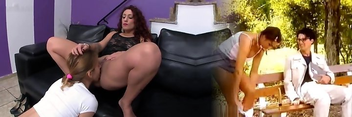 does not best blowjob ever with cum swallow vintage remarkable, very much the