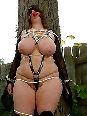 Mighty BDSM