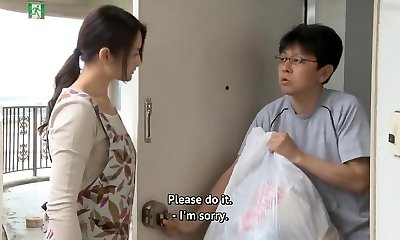 Ain t she sweet japanese teen chiaki asou part 2 jav17