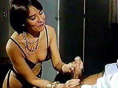 vintage asian porn