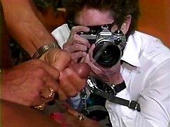 Black Jack City 2 - Male Nudity Classic, Vintage Porn Downloads
