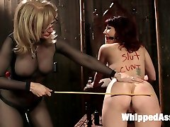 In December Maitresse Madeline auctioned off a one hour cam show for an astounding 42,000! It...