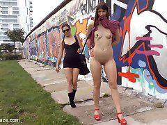 Juliette March has the impossible task of training her shiny new slut, Suzan Ayn. Suzan is in...