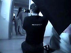 Hidden camera videos of hot adult shooting