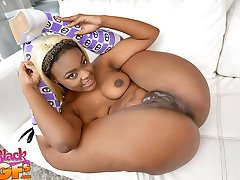 Watch blackgfs scene loosey lucy featuring lucy raquel browse free pics of lucy raquel from the...