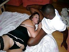 Best Interracial Porn Gallery 90