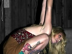 brhrbrstrongdiv aligncenterPrincess Donna Live, Part 1divstrongbr After members of Wired Pussy...