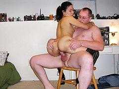 amateur wife photos