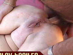 mature anal video gallery