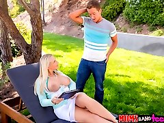 Watch momsbangteens scene sexual attraction featuring angel allwood browse free pics of angel...