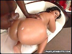 Hot Latin Pussy Ready to Fuck!