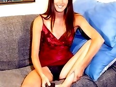 Flashing pics of hot young amateur Jeni