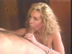Victoria Paris, Tianna, Chessie Moore in vintage porn movie