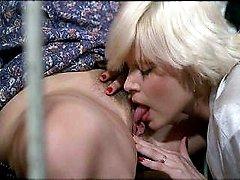 retro classic porn