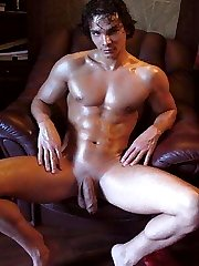 Cool Gay Gallery 102
