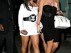 Britney Spears upskirt voyeur free photo gallery