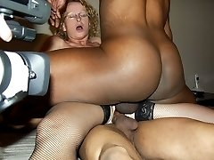 Where can you find many adult video and photos? It seems you have looked everywhere, but you...