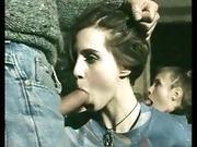 Vintage Sex Movies