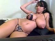 Big Boobs Video