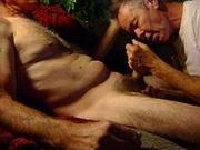 Naked Gay Bears
