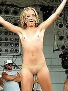 Nudistpics