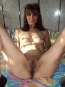 Mature Mom Sex