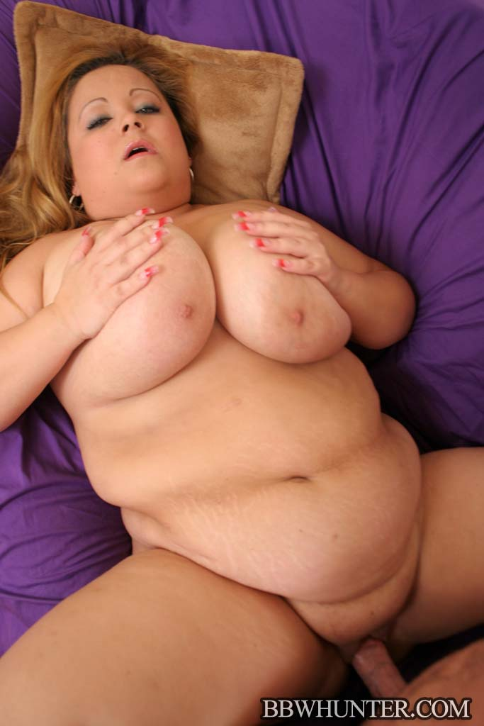 asian fat pussy porn